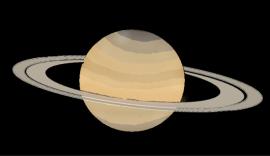 土星1-270x156-e1413178699984